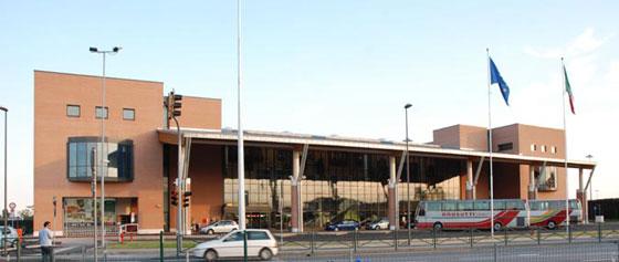 Aeroporto Venezia Treviso : Aeroporto canova oggi treviso news il quotidiano con