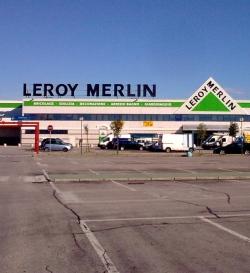 98 nuove assunzioni presso leroy merlin si cercano for Numeri adesivi leroy merlin