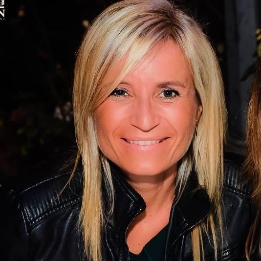 Donna Nardo