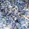 Imprese e sindacati, su plastic tax allarme resta altissimo.