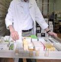 Farmaci: spesi 5,3 mld in farmacia, 943 mln confezioni in I semestre 2019.