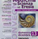 Medicina fra Scienza ed Eresia