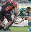 Tito Tebaldi (foto Benetton Rugby)