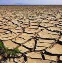 Da Vittorio Veneto un premio per gli studenti più impegnati per il clima