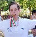 52 medaglie in un mese per la Sport Life di Montebelluna