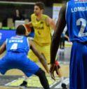 Fatal Verona per la De Longhi