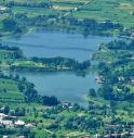 Arsenico e pesticidi nei laghi di Revine: