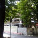 """La """"Montebelluna Liberty"""" violata dalla costruzione di nuovi edifici"""