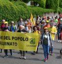 Il noto ambientalista Fabio Padovan condannato per diffamazione: era stato querelato dai consorzi del Prosecco