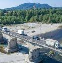 Petizione online per il novo ponte di Vidor: in pochi giorni 500 firme