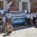 """600 organizzazioni chiedono all'Unesco di dire """"no"""" alle colline del Prosecco"""