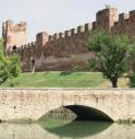 Boom di turisti a Castelfranco, sono 100mila: un numero mai visto prima