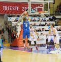 Treviso vince il derby con Verona
