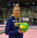Elina Rodriguez