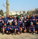 Gruppo Sportivo Olang