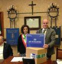 Collaborazione tra comune moglianese e Rotary Club