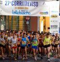 Corri Treviso