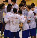 De Longhi basket