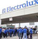 Electrolux: è ora di riscossa