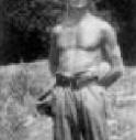 Enrico Mreule