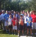 Trofeo Avis a Breda di Piave