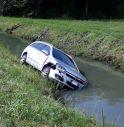 l'incidente di fine giugno a Oderzo