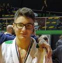 Nicola Lazzari