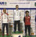 Michele Girardi sul podio