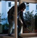 ladri acrobati e vandali a conegliano