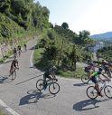 Prosecco Cycling, doppio brindisi alle colline dell'Unesco