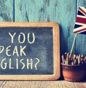 conoscenza inglese in italia
