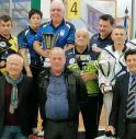 Bocce / Monastier vince a Monegranaro