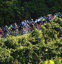 Prosecco Cycling, 1.800 gli iscritti