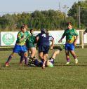 Il Torneo Under 12 a Villorba
