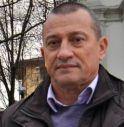 sindaco szumski 230mila euro profughi