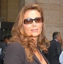 Daniela Santanchè,
