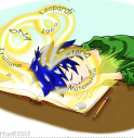 imparare mentre si dorme