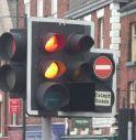 Lo smog ti aspetta al semaforo, con il rosso i livelli di veleni sono 29 volte più alti