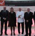 premio gambrinus
