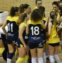 Serie D / Il Team Spes torna alla vittoria