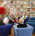 biblioteca montebelluna