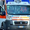 incidente Comacchio