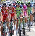 Ecco le tappe del Giro d'Italia: si passa anche per Conegliano e Valdobbiadene