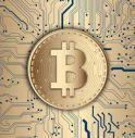 Criptovalute: il Bitcoin ridà speranza agli investitori