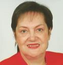 Adriana Bertollo