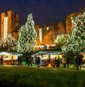 Casette di Natale Castelfranco Veneto