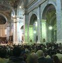 Funerale Tommaso Corazza