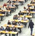 Dalla Marca oltre duemila domande per il nuovo concorso per aspiranti docenti