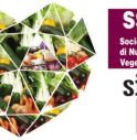 www.scienzavegetariana.it