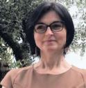 Paula Claudia Cilb